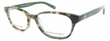 Banana Republic Eyewear